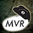 www.moonvalleyreptiles.com